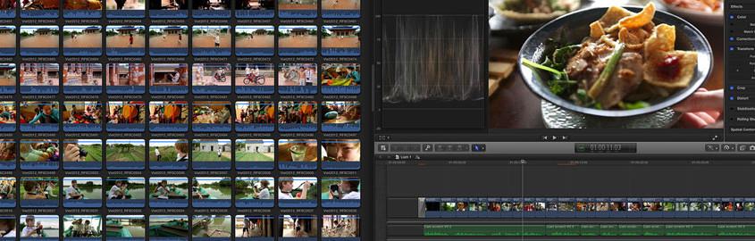 empresa-de-video