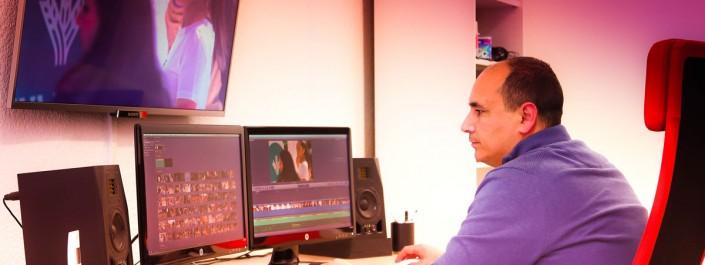 video-de-empresa