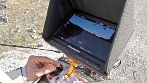 grabación-de-imagenes-aéreas-granada