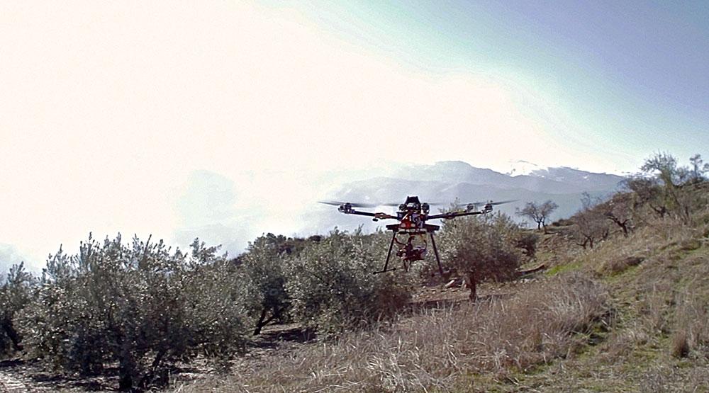 grabacion-aerea-granada-1