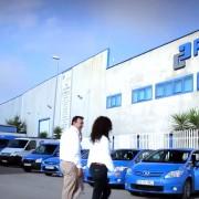 video-corporativo-de-empresa-fijaplast
