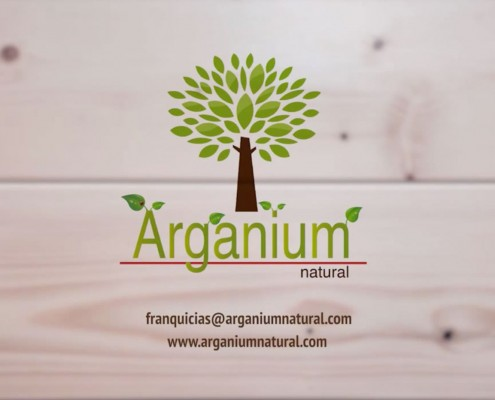 video-corporativo-arganium
