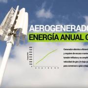 servicios audiovisuales animaciones infografias granada