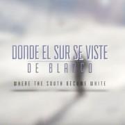 video-promocional-sierra-nevada-temporada-2015-2016