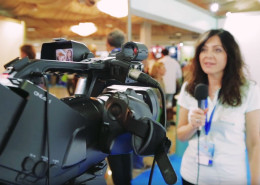 servicios audiovisuales en granada