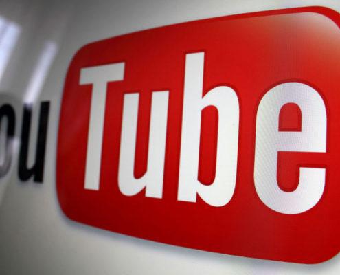 publicidad-granda-youtube