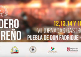 video-para-evento-cordero-segureno