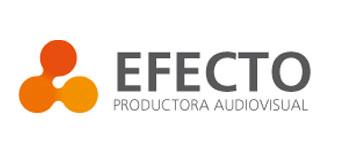 Productora Audiovisual Granada | EFECTO