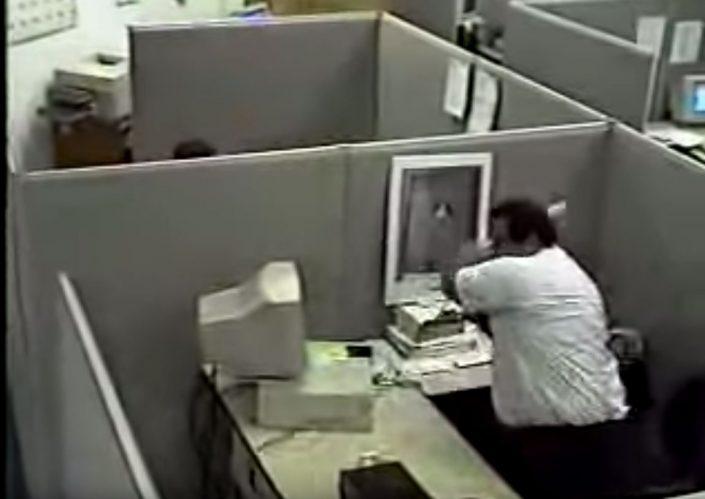 video-viral-granada
