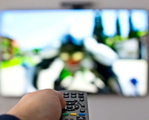 video-publicidad-empresa
