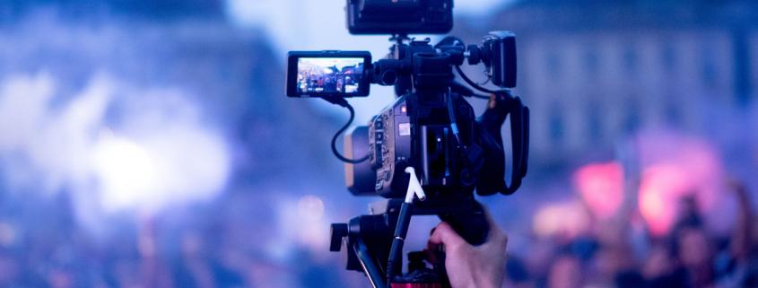 servicios-audiovisuales-granada