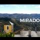 video-promocional-alpujarra-y-granada