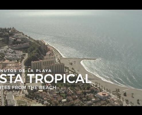 video-promocional-empresa-turismo-granada