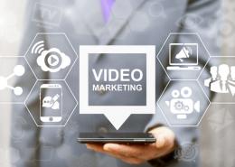 Indicadores de un buen video de empresa