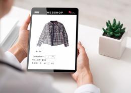 videoflyer-marketing-digital