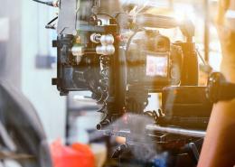por-que-contratar-una-productora-audiovisual